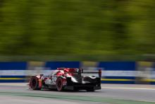 Lotterer hopes WEC LMP1 isn't 'one-man show'