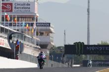 MotoGP Gossip: Lorenzo lined up for Catalunya MotoGP wildcard