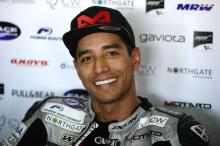 Hernandez focuses on World Superbike debut amid Tech 3 links
