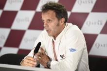 MotoGP Gossip: Capirossi makes prediction for Rossi's long-term replacement