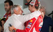 "MotoGP Gossip: ""Truth hurts!"" - Agostini, Lorenzo spat takes a twist"