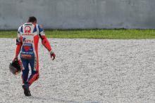 Jack Miller, Pramac Ducati,