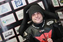 Cortese secures 2020 World Superbike spot with Pedercini