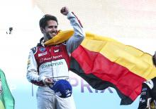 Abt: Berlin Formula E victory most important of career