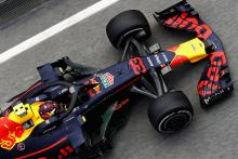 No Red Bull 2019 engine decision until June