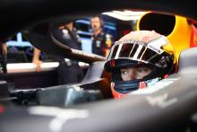 Red Bull F1 boss Horner: Gasly needs to be given time