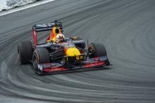 "New Zandvoort will be ""even better"" in current F1 cars - Verstappen"