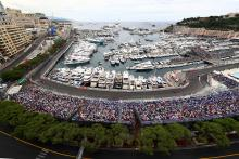 Esports: Monaco F1 Virtual Grand Prix - Race Results