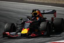 Could F1's season start hand Red Bull and Verstappen an early edge?