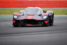 WEC boss anticipates 'very spectacular' Hypercar class