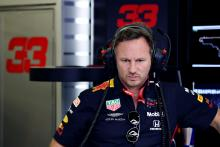 "Horner predicts ""expensive"" 2020 before F1 cost cap introduction"