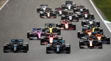 The winners and losers from F1's British Grand Prix