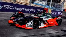 Audi mengumumkan keluarnya FE untuk kembali ke Le Mans, Reli Dakar