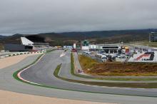 MotoGP Gossip: Portugal GP in 2019?