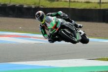 Cadwell Park BSB - Race Results (1)