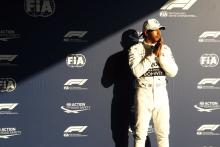Qualifying Analysis: Mercedes' masterclass an ominous sign?