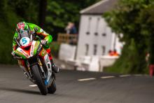 Isle of Man TT releases new race schedule