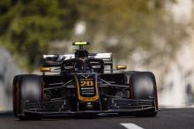 """Haas """"cautiously optimistic"""" about 'significant' Spanish GP upgrade"""