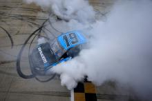 Gander RV 400 at Dover International Raceway - Full Results
