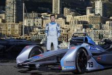 Nato named Venturi's Formula E reserve driver for 2018/19