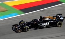 Haas won't decide on 2020 F1 drivers until after summer break