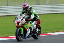 BSB Brands Hatch GP - Free Practice Results (3)