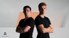 McLaren confirms O'Ward, Askew in IndyCar line-up