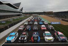 BTCC reveals revised 2020 season calendar