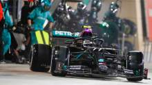 "Mercedes has fix in place for F1 radio ""loophole"" that led to tyre mix-up"