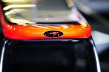 F1, Quiz, McLaren,