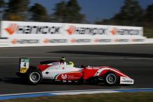 F3 title rivals Schumacher and Ticktum head Macau GP entry list