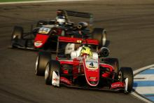 Formula European Masters series cancelled for 2019
