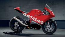 GASGAS Moto3 Announcement.jpg