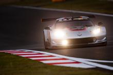 WEC Sebring entry list: Corvette returns, changes at DC Racing