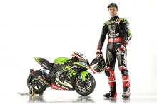 Rea: Motivation comes from fear of losing