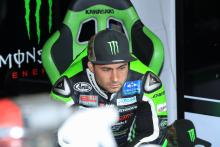 Haslam heads BSB field from Iddon