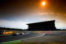 German GP: What next for the future of F1 in Germany?