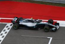Bottas doubts Ferrari showing its true hand in Sochi