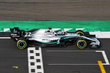 Bottas: Criticism given me a boost for 2019
