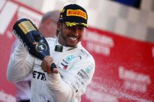 Spanish GP conclusions: Hamilton sends Bottas a message