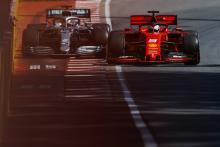FIA: No change in stewards' approach since Vettel penalty