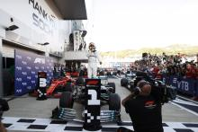 Lewis Hamilton, Mercedes, F1,