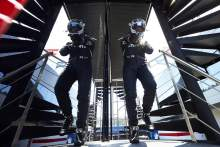 Why 'strongest-ever' Bottas was Mercedes' only option for F1 2021