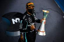 F1 Driver Ratings - Spanish Grand Prix