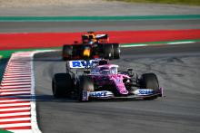 New F1 cost rules will end 'dinosaur' big team operations