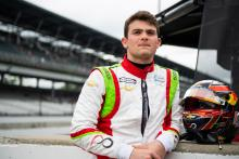 O'Ward takes over Ticktum's Super Formula drive for Red Bull