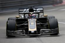 Haas F1 sponsor Rich Energy denied appeal after court case loss