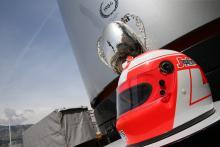 Niki Lauda laid to rest in Vienna
