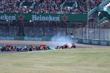 "Verstappen questions FIA after branding Leclerc ""irresponsible"""