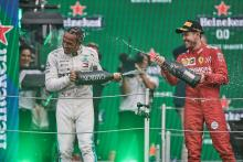 Best of 2010s: The Top 20 Formula 1 drivers
